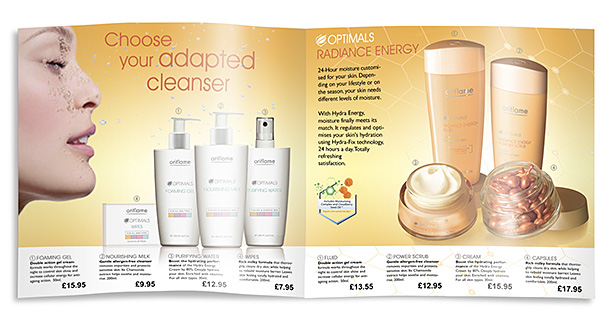 2007.05_oriflame_catalogue1