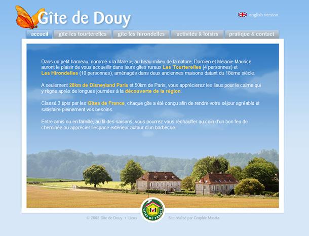 2008.09_gitededouy_site-internet