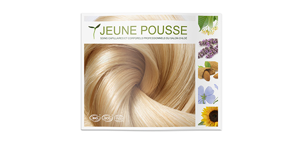 2010.08_jeune-pousse_catalogue1