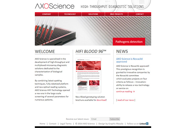 2010.10_axoscience_site-internet