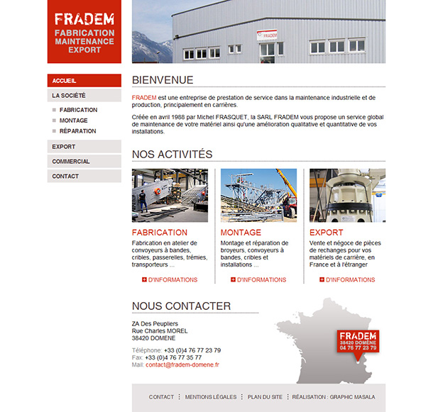 2010.12_fradem_site-internet