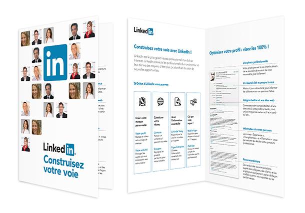 2012.08_linkedin_leaflet