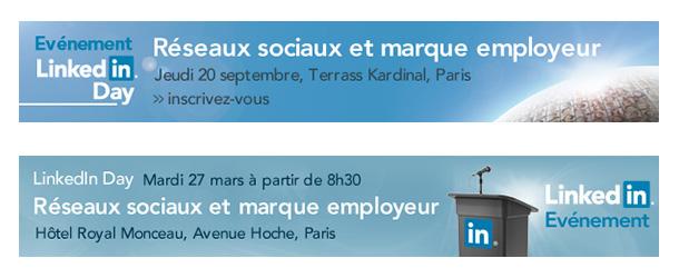 2012.09_linkedin_bannieres