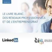Livre Blanc pour LinkedIn
