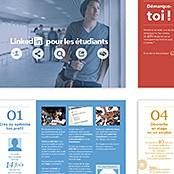 Ebook pour LINKEDIN