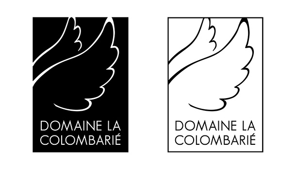 2015.08_dlc_logo