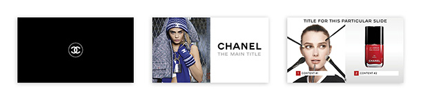 2015.09_chanel_ppt