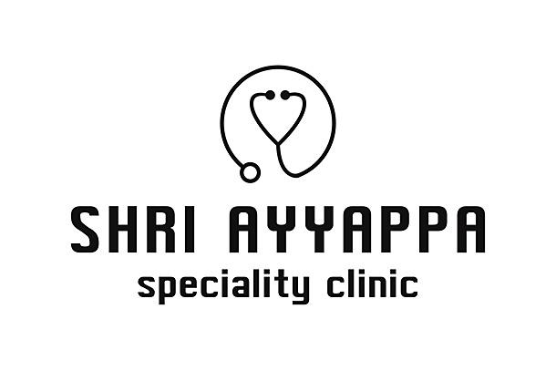 2015-11_shri-ayyappa_logo
