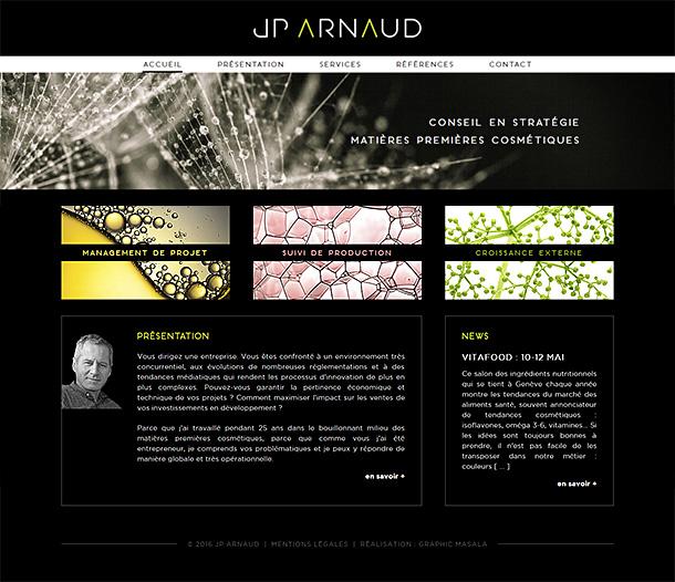 2016-05_jpa_web