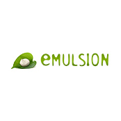 Emulsion (Conseil en marketing et communication)